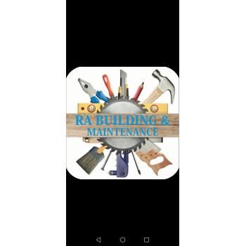 Ra.building