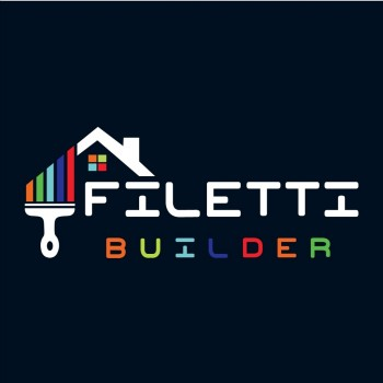 Filetti Builder LTD