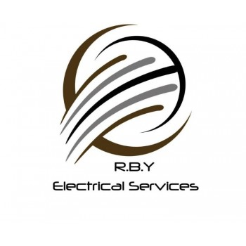 RBY Electrical Services