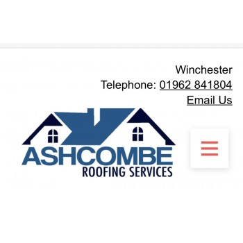 Ashcombe Roofing Services