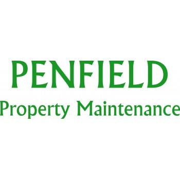 Penfield Property Maintenance