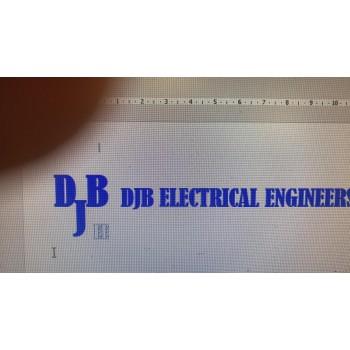 DJB electrical engineers