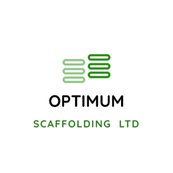 Optimum Scaffolding Ltd