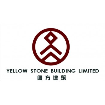 Yellow Stone Building Limited