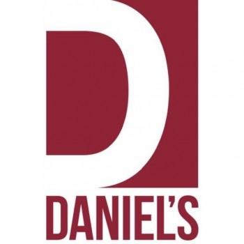 Daniel's Contractors
