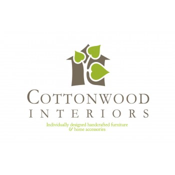 Cottonwood Interiors Limited