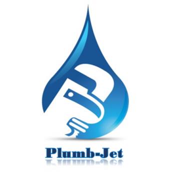 Plumb-jet
