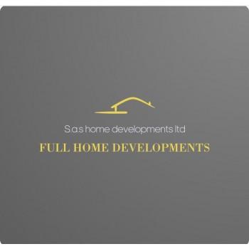 SAS Home Developments
