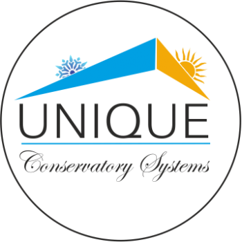 Unique Conservatory Systems Ltd