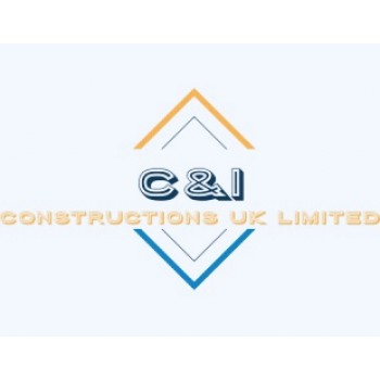C&I Constructions UK Ltd