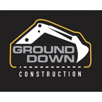 Grounddown Construction