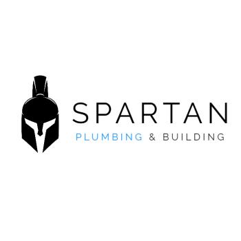 Spartan Plumbing & Building