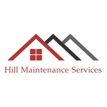 Hill Property Services