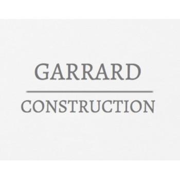 Garrard Construction