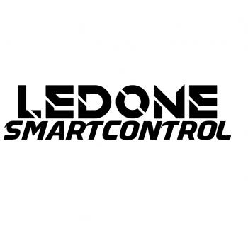 Ledone Smart Control
