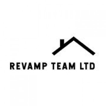 Revamp Team Ltd