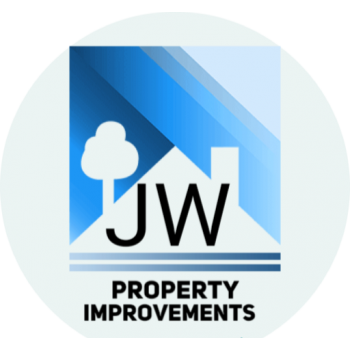 Jw property improvements