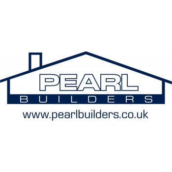 Pearl Builders  and Stone Restoration Ltd