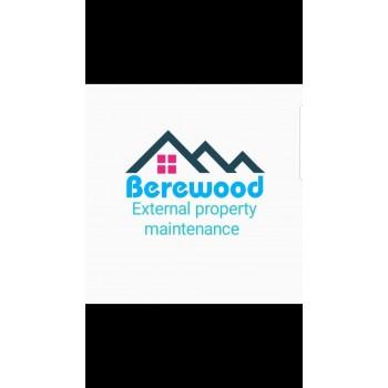 Berewood External Property Services