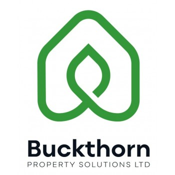 Buckthorn Property Solutions Ltd