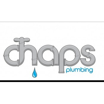 Chap plumbing