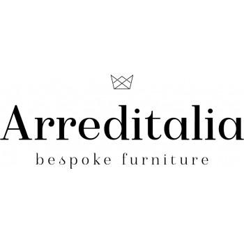 Arreditalia Ltd