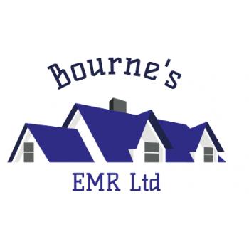 Bournes EMR Ltd