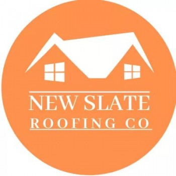 New Slate Roofing co
