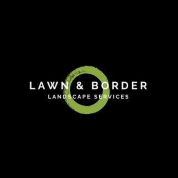 Lawn & border landscapes