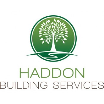 Haddon Building Services