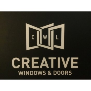 Creative Windows & Doors Ltd