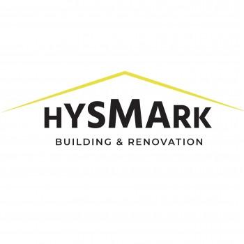 Hysmark ltd