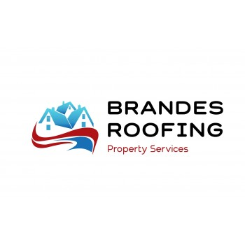 Brandes Roofing & Property Service