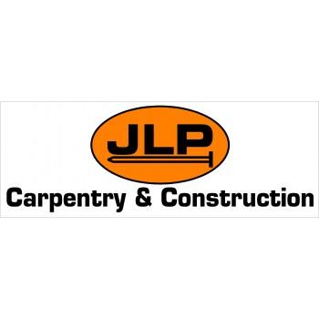 JLP carpentry & construction