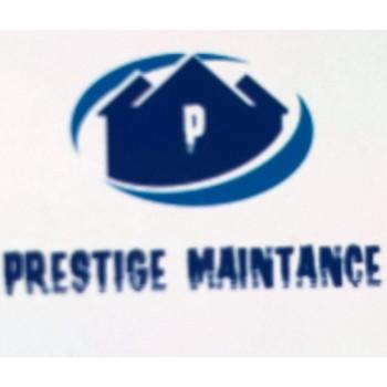 Prestige Maintance