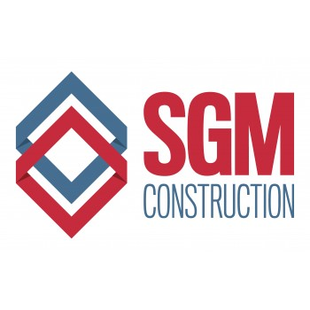 SGM Construction Services Ltd