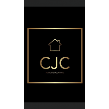 CJC Home Installations