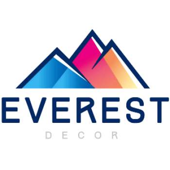 Everest Decor