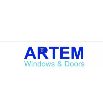 ARTEM windows and doors
