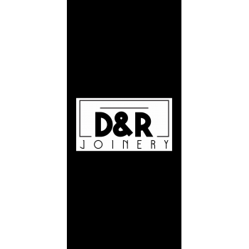 D & R Joinery