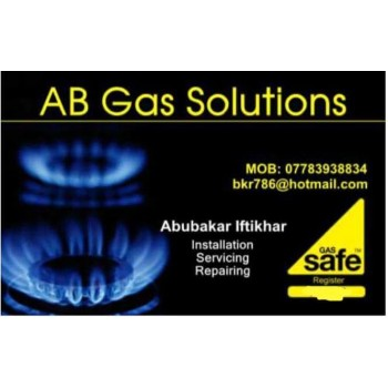 AB Gas Solutions