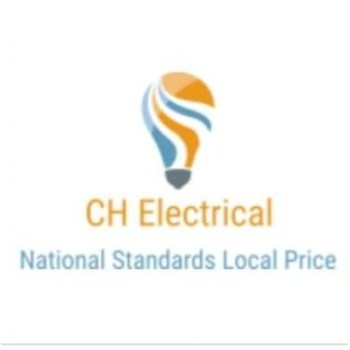 CH Electrical