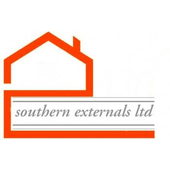 Southern externals ltd