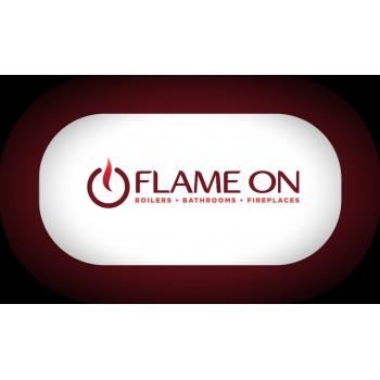 Flame On Plumbing