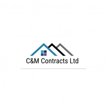 C&M Contracts