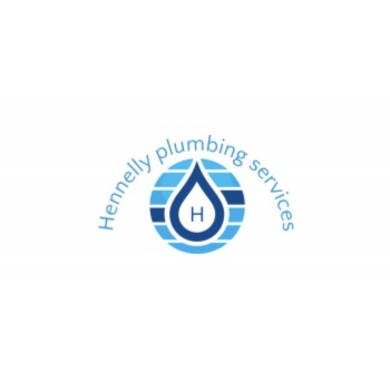 Hennelly Plumbing Services