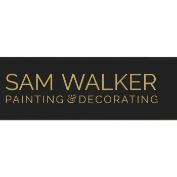 Sam Walker Painting and Decorating