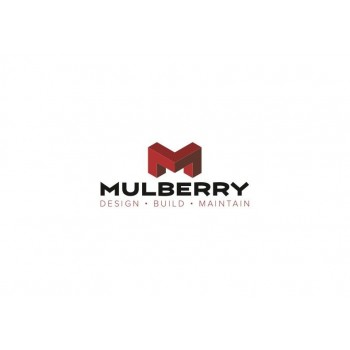 Mulberry DBM LTD