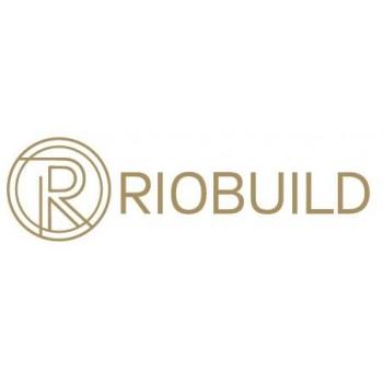 riobuild ltd