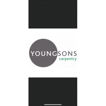 YOUNGSONS carpentry